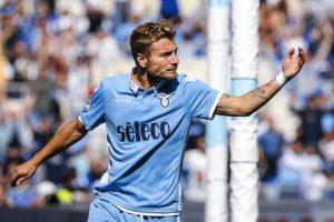 Lazio-Milan streaming e diretta tv, dove e quando vedere la partita di Serie A