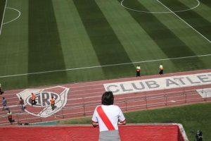 Libertadores, finale River-Bocca all'estero: la città di Genova si offre