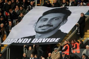 Davide Astori and killer cardiomyopathy: an invisible evil that has taken away via Morosini, Dall'Aglio, Puerta ...
