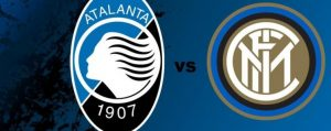 Atalanta-Inter streaming and live TV, where and when to see it
