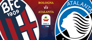 Bologna-Atalanta streaming and live tv, where and when to see it