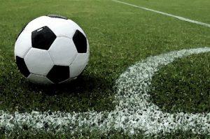 Super Lega europea calcio: anche Juve e Milan tra le top