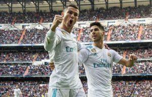 Calciomercato Juventus, Asensio in arrivo su consiglio di Cristiano Ronaldo