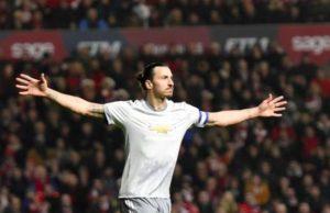 Calciomercato, Zlatan Ibrahimovic vuole il Milan: è disposto ad accettare 6 mesi di contratto