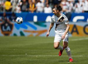 Calciomercato Milan, opzione Ibrahimovic se non viene riscattato Higuain