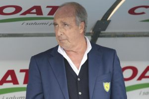 "Chievo, Ventura's fury: ""Enough lies, that's why I resigned ..."""
