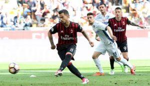 Serie A, rigori a favore negli ultimi 10 anni: la classifica (FOTO)