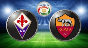 Fiorentina-Rome streaming and live tv, where and when to see it