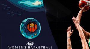 EuroBasket Women 2019, Italia-Svezia: streaming e diretta tv, dove e quando vederla