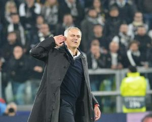 "Stefano Tacconi: ""Mourinho? I would have kicked him in the c ..."" (photo Ansa)"