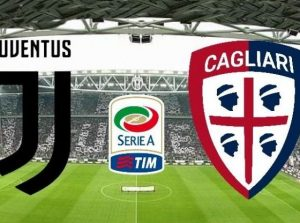 Juventus-Cagliari streaming and live tv, where and when to see it