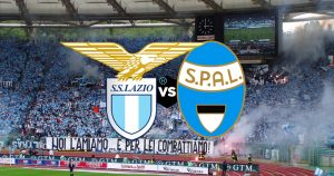 Lazio-Spal streaming and live tv, where and when to see it