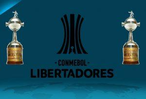 Coppa Libertadores 2018, la finale sarà Boca Juniors-River Plate.