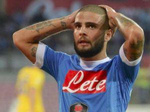 Flop Napoli, 0-0 con Chievo: Juve scappa a +8. A breve Lazio-Milan