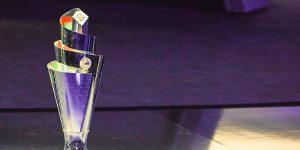 Nations League, le qualificate alla Final Four: si giocherà in Portogallo? Date e orari delle partite