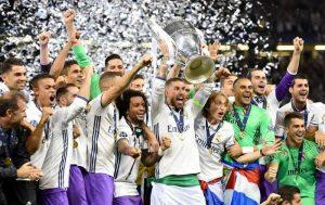 Sergio Ramos positivo al doping? Uefa archivia, Real Madrid: no violazione