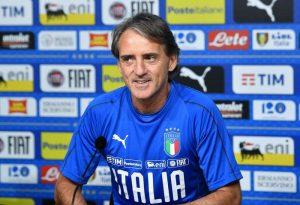 Convocati Italia nazionale: sì Tonali, Sensi e Grifo. No Balotelli e Belotti