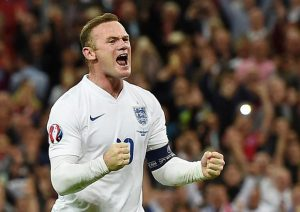 Wayne Rooney, goodbye to football in England-United States: date and time of the match