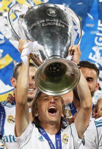 """Leghe europee contro Serie A: """"Troppe 4 squadre in Champions League"""""""