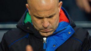 Italia Under 21 ancora ko, Parigini non basta contro la Germania