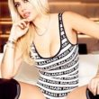 """Wanda Nara, VIDEO and PHOTO, launches Wan Collection on Instagram: """"For normal mothers like me ..."""""""