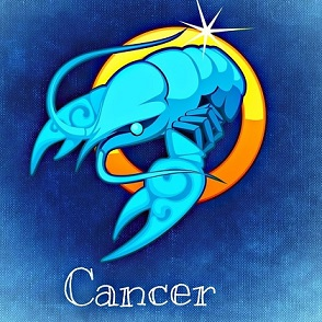 Oroscopo 2019 Cancro. Caterina Galloni  Siate flessibili 85c634eacc2