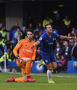 Wolverhampton-Chelsea, Manchester United-Arsenal e Watford-Manchester City: streaming e diretta tv, dove e quando vederle