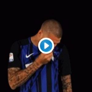 Inter-Udinese highlights, pagelle, VIDEO GOL: Icardi-Keita-Politano