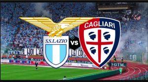 Lazio-Cagliari streaming DAZN e diretta tv, dove vederla il 22-12-2018
