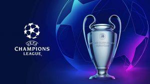 Sorteggio Ottavi Champions League, streaming e diretta tv: dove vederlo, orario e data