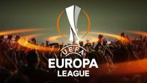 Europa League Napoli Calendario.Sorteggio Sedicesimi Europa League Streaming Diretta Tv