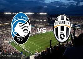 Atalanta-Juventus streaming and live tv, where to see it on 26-12-2018