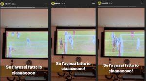 """Balotelli: """"Spallata di Cristiano Ronaldo a Ichazo? Se lo avessi fatto io..."""""""