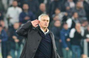 Calciomercato Inter: Mourinho, Conte o Simeone per il dopo Spalletti