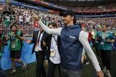 Calciomercato Milan, niente Ibrahimovic: ha rinnovato con i Los Angeles Galaxy