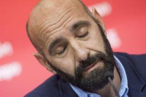 Calciomercato Roma, tutti gli acquisti di Monchi: spesi 264,7 milioni di euro