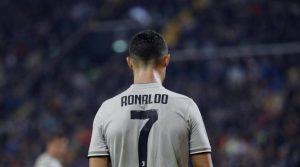 Cristiano Ronaldo, questionario su stupro con due versioni diverse