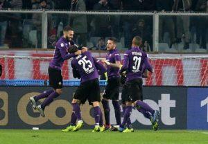 Fiorentina, triangular with Hibernians and Gzira United: calendar and date