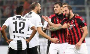 Higuain al Chelsea e Morata a Milan: pazza idea di mercato Milan