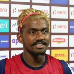 Gourav Mukhi, Indian soccer phenomenon