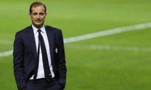 Juventus-Inter streaming e diretta tv, dove e quando vederla