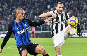 Da Juventus-Inter a Milan-Torino, streaming e diretta tv: dove e quando vedere le partite della 15° giornata di Serie A