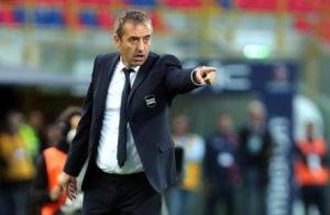 Lazio-Sampdoria streaming DAZN e diretta tv, dove e quando vederla
