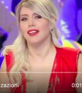 "Marotta risponde a Wanda Nara: ""Icardi alla Juventus? Nulla di concreto"""