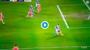 Napoli-Spal 1-0 highlights, pagelle, VIDEO GOL della partita di Serie A del 22-12-2018