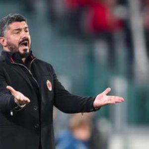 Olympiacos-Milan (13-12-2018) streaming e diretta tv, dove vederla