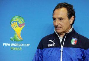 Genoa, Prandelli nuovo allenatore. Juric esonerato dopo il clamoroso ko contro l'Entella