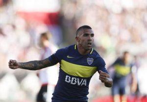 River-Boca streaming Dazn e diretta tv, dove e quando vedere la finale di Copa Libertadores
