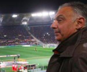 """Roma in ritiro punitivo, Di Francesco rischia esonero. Pallotta: """"Un disonore"""""""