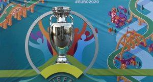Euro 2020, sorteggio: streaming e diretta tv, ecco dove vederlo. Incubo Germania per l'Italia